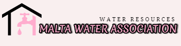Malta Water Association