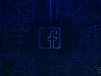 How To Hack Facebook In One Minute