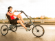 The Means To Get Found With Electric Trike