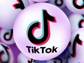 The Realities On Tiktok Suches As