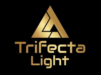 To Have Listing Of Trifecta Light Networks