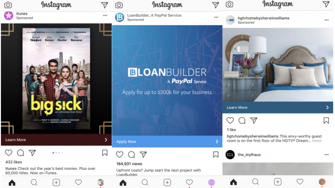 Type Of InstaPortal Instagram Hack: Which One Will Make One Of The Most Cash?