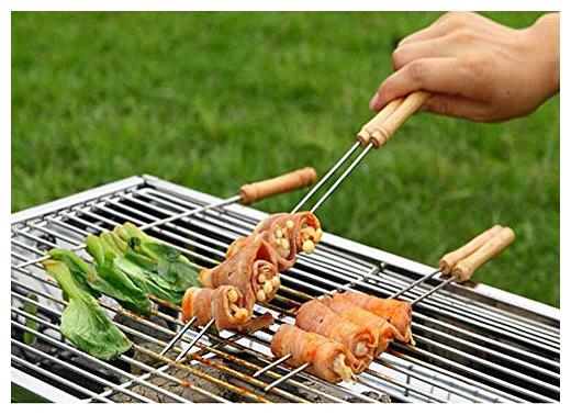 Truth About Best Propane Grills